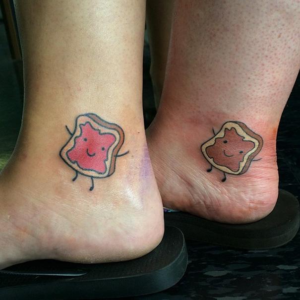 sister-tattoo-ideas-38__605