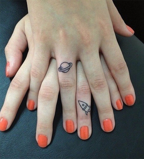 sister-tattoo-ideas-521__605