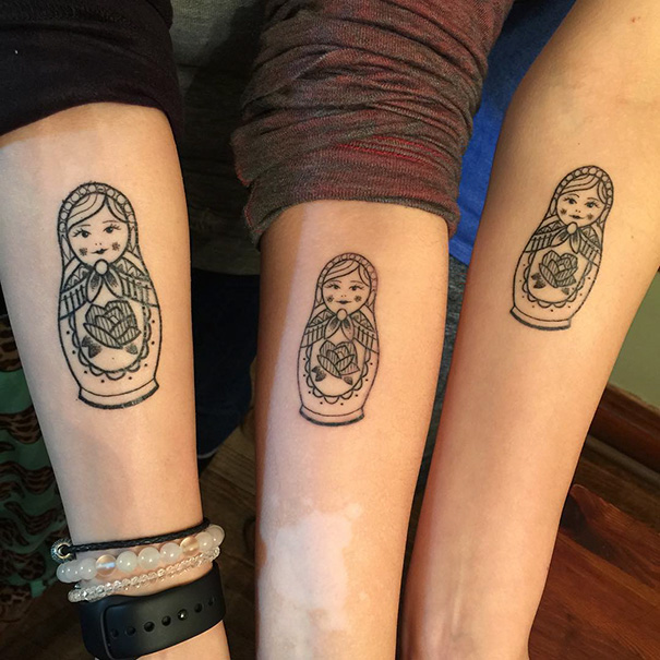 sister-tattoo-ideas-59__605