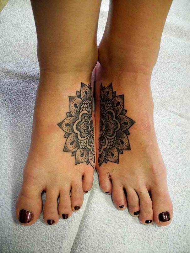 sister-tattoo-ideas-62__605