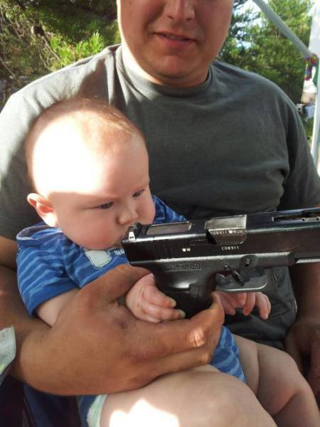 some_of_the_stupidest_parenting_fails_640_01