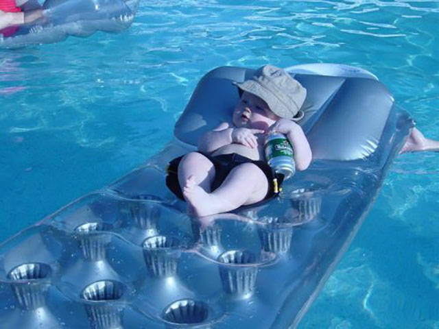 some_of_the_stupidest_parenting_fails_640_03