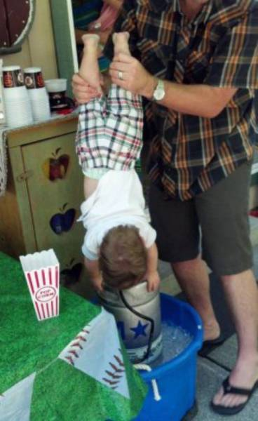 some_of_the_stupidest_parenting_fails_640_05
