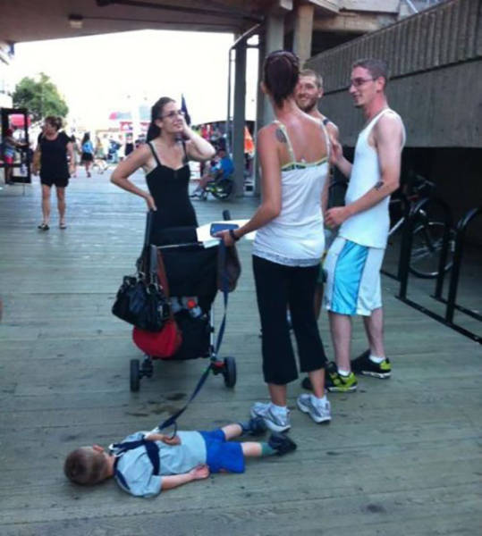 some_of_the_stupidest_parenting_fails_640_13