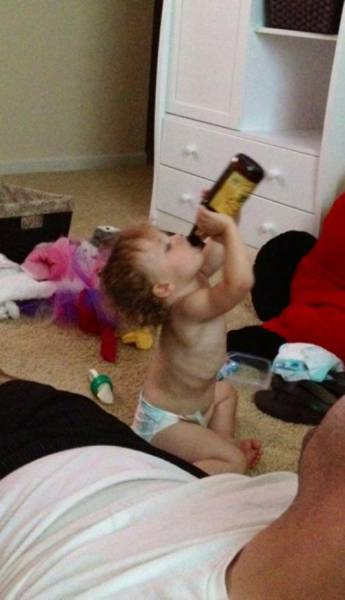 some_of_the_stupidest_parenting_fails_640_19