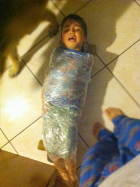 some_of_the_stupidest_parenting_fails_640_21