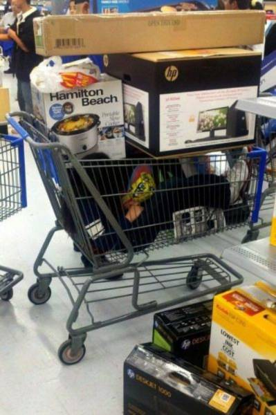 some_of_the_stupidest_parenting_fails_640_22