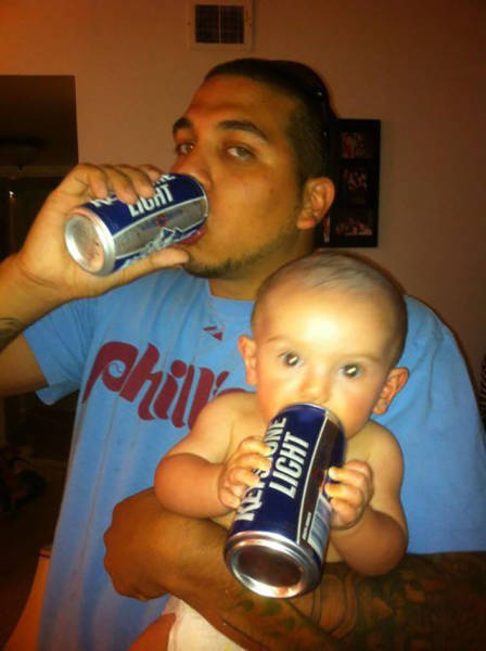 some_of_the_stupidest_parenting_fails_640_24