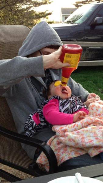 some_of_the_stupidest_parenting_fails_640_30