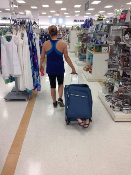 some_of_the_stupidest_parenting_fails_640_31