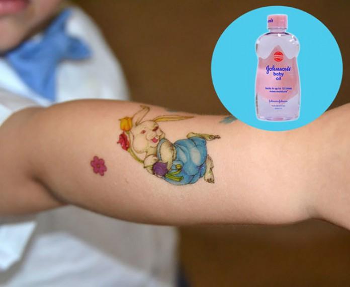 usos-alternativos-del-aceite-para-bebes-04-696x572