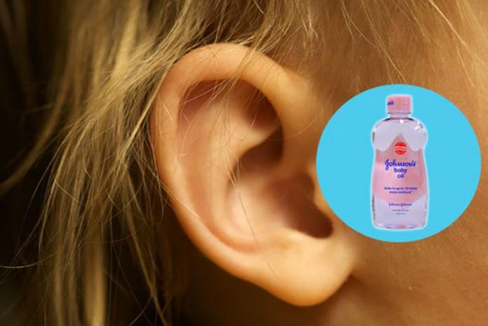usos-alternativos-del-aceite-para-bebes-14-696x465