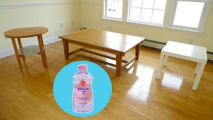 usos-alternativos-del-aceite-para-bebes-15-696x392