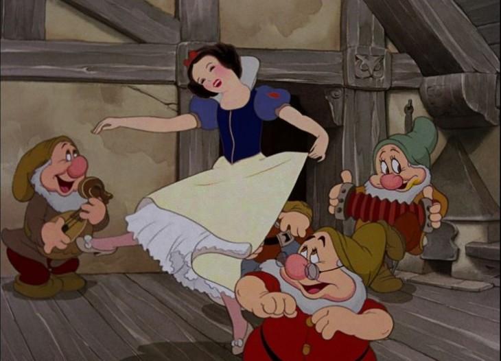 15-cosas-que-seguro-no-sabías-de-las-películas-de-Disney-1-1-730x526