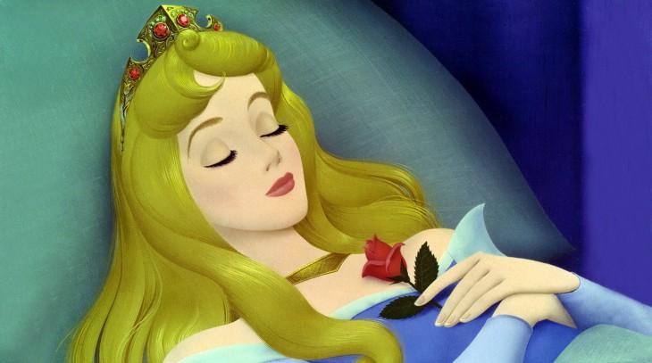 15-cosas-que-seguro-no-sabías-de-las-películas-de-Disney-1-730x407