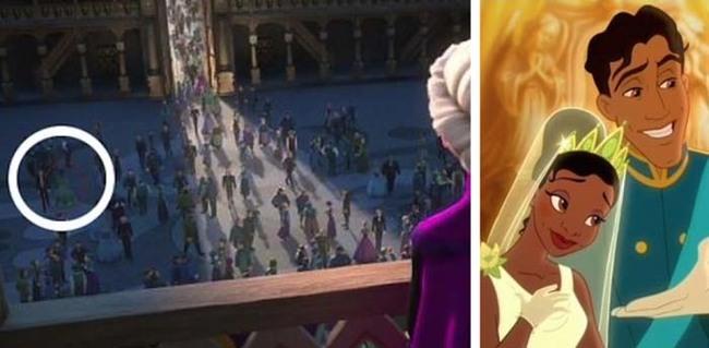 15-cosas-que-seguro-no-sabías-de-las-películas-de-Disney-10
