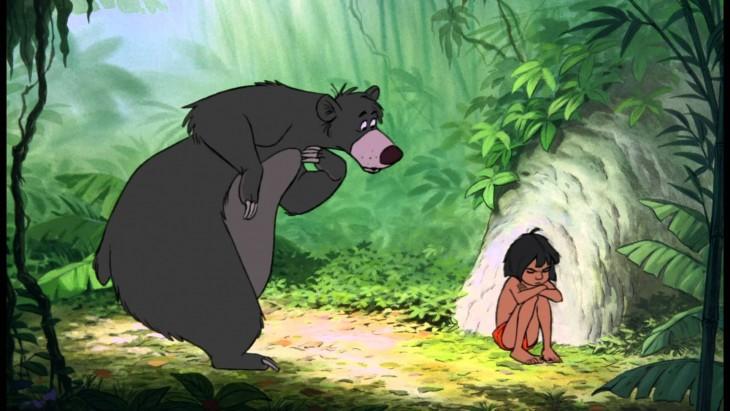 15-cosas-que-seguro-no-sabías-de-las-películas-de-Disney-2-730x411