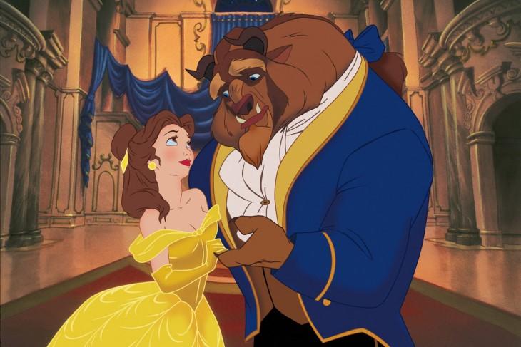 15-cosas-que-seguro-no-sabías-de-las-películas-de-Disney-6-730x487