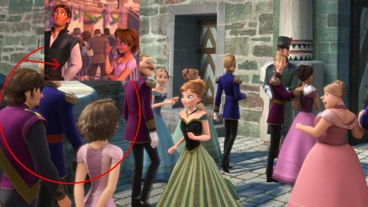 15-cosas-que-seguro-no-sabías-de-las-películas-de-Disney-9-730x411