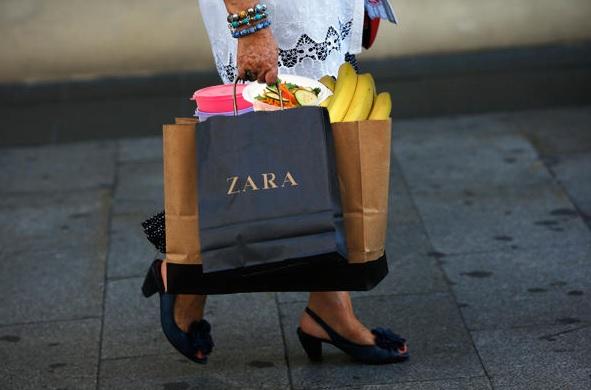15-cosas-que-siempre-pasan-cuando-compras-en-Zara-13