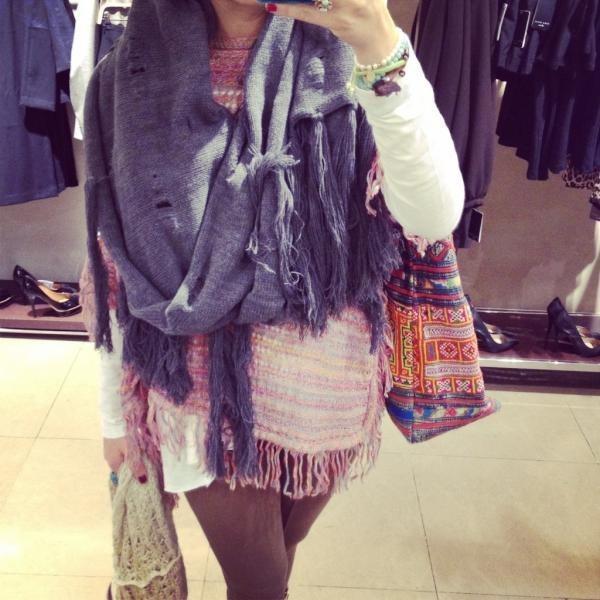 15-cosas-que-siempre-pasan-cuando-compras-en-Zara-14