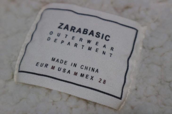 15-cosas-que-siempre-pasan-cuando-compras-en-Zara-2-730x485