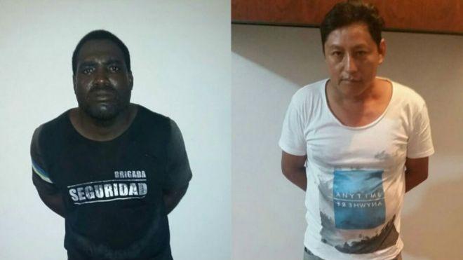 160302004733_ecuador_imputados_crimen_turistas_argentina_624x351_ministrodelinteriordeecuador_nocredit