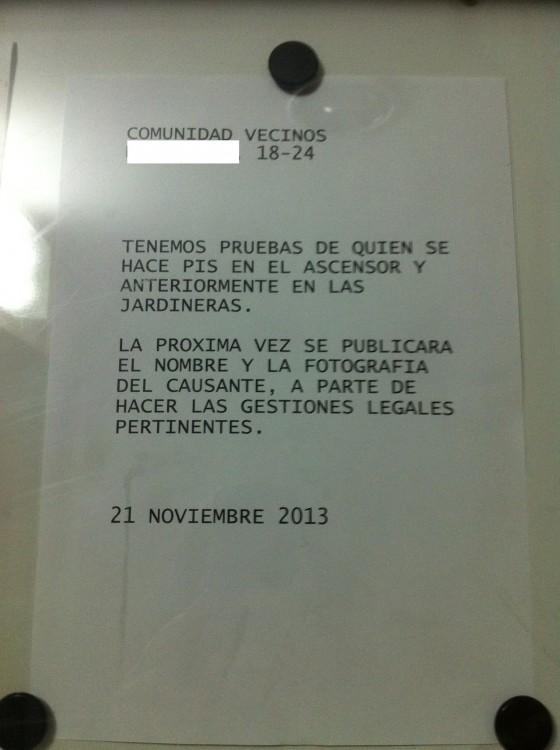 25-VECINOS-MOLESTOS-19-560x750