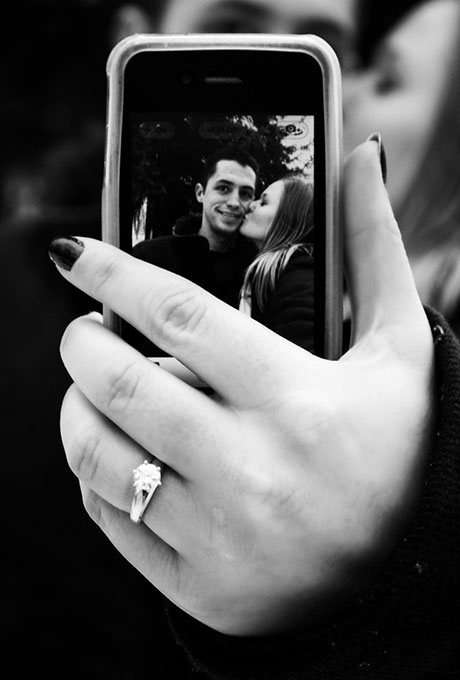 32-amazing-engagement-ring-selfies-kelli-dougal-large