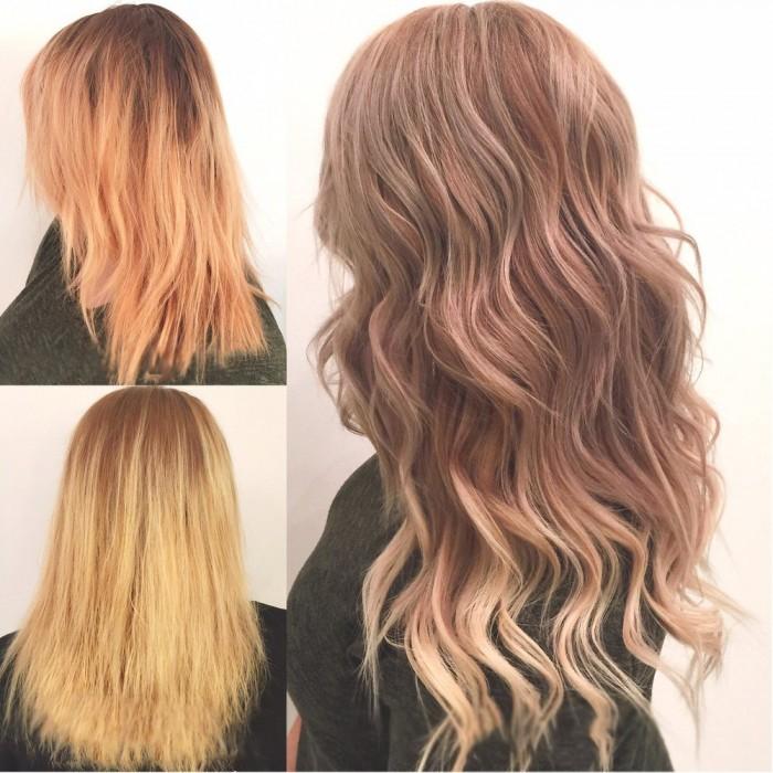Antes-y-después-de-un-corte-de-cabello-1-700x700