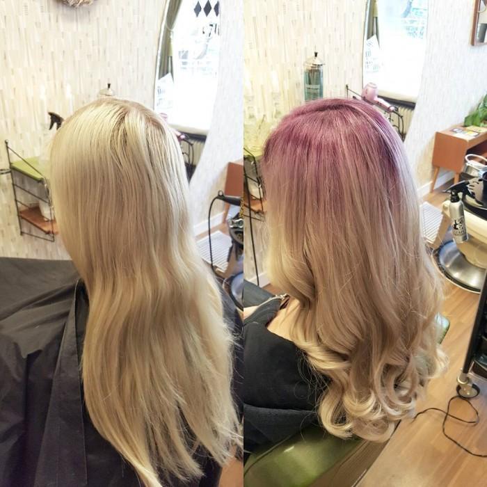 Antes-y-después-de-un-corte-de-cabello-10-700x700