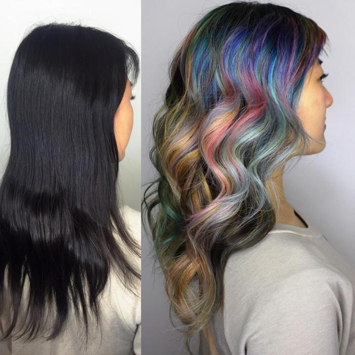Antes-y-después-de-un-corte-de-cabello-12-700x700