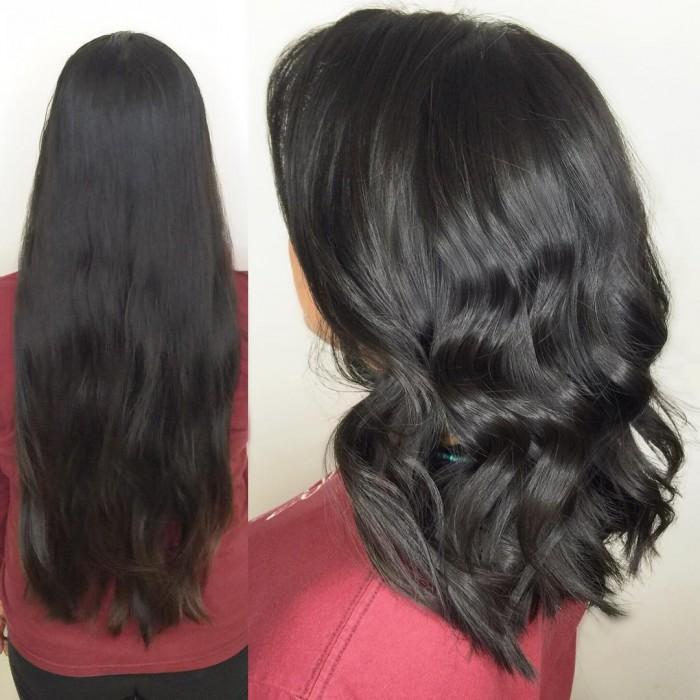 Antes-y-después-de-un-corte-de-cabello-13-700x700