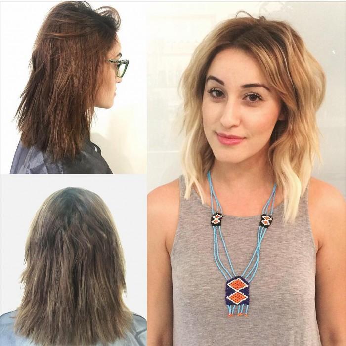 Antes-y-después-de-un-corte-de-cabello-14-700x700