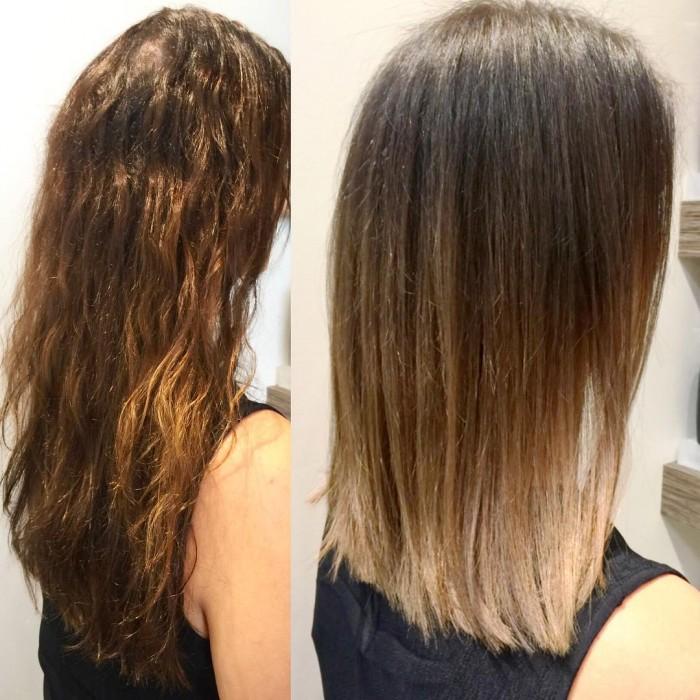 Antes-y-después-de-un-corte-de-cabello-15-700x700
