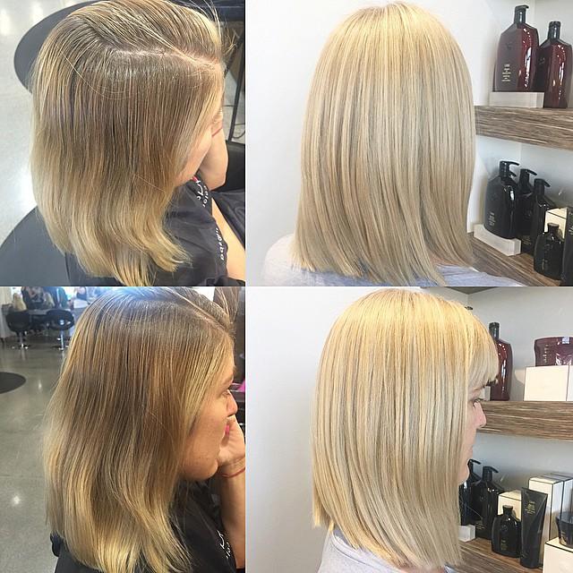 Antes-y-después-de-un-corte-de-cabello-16