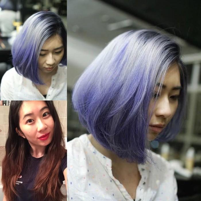 Antes-y-después-de-un-corte-de-cabello-17-700x700