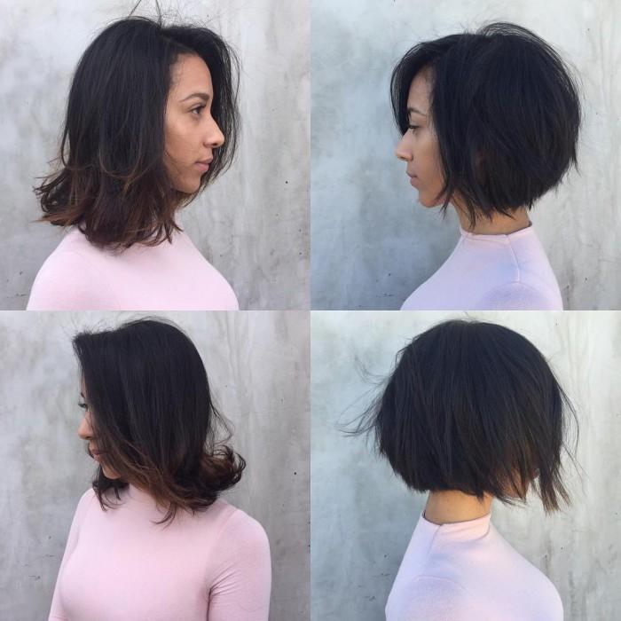 Antes-y-después-de-un-corte-de-cabello-19-700x700