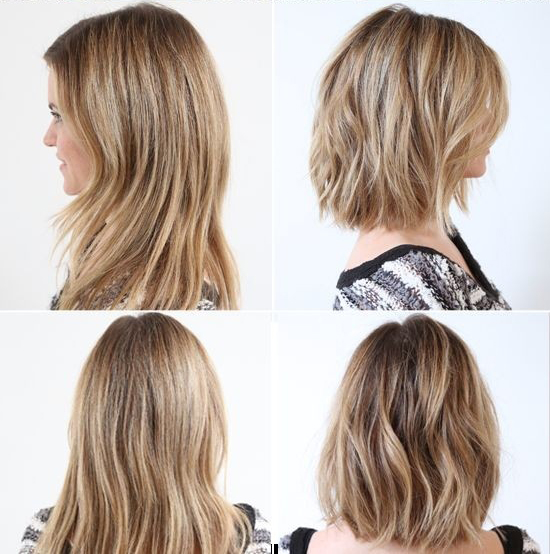 Antes-y-después-de-un-corte-de-cabello-2