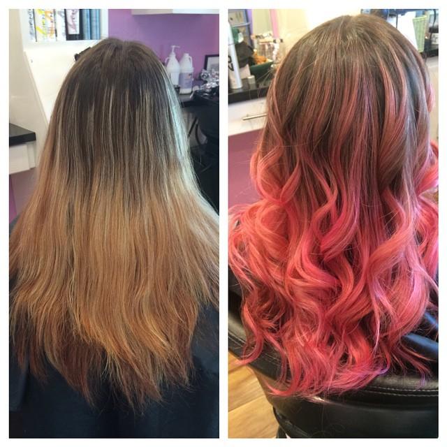 Antes-y-después-de-un-corte-de-cabello-21