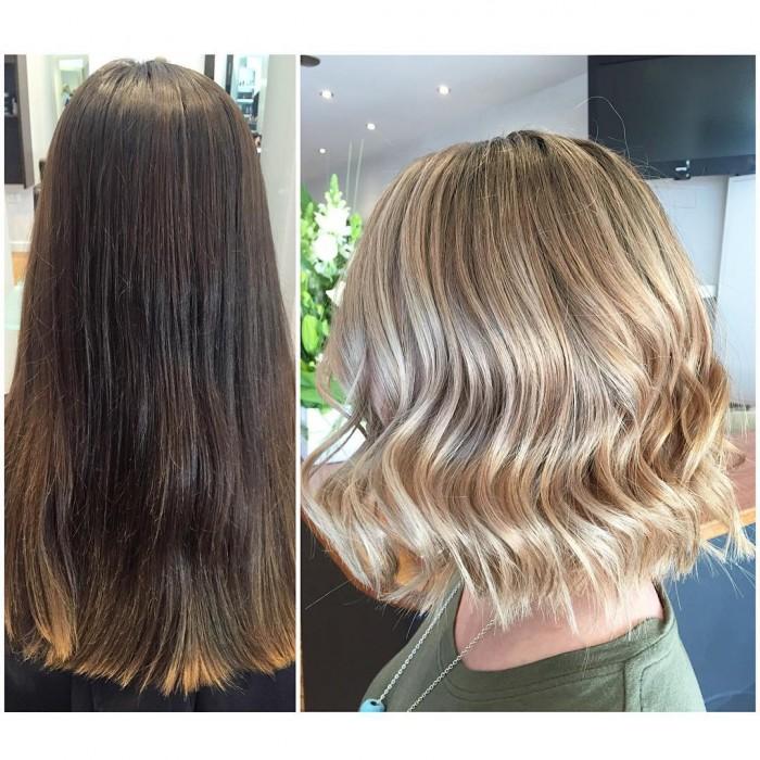 Antes-y-después-de-un-corte-de-cabello-22-700x700