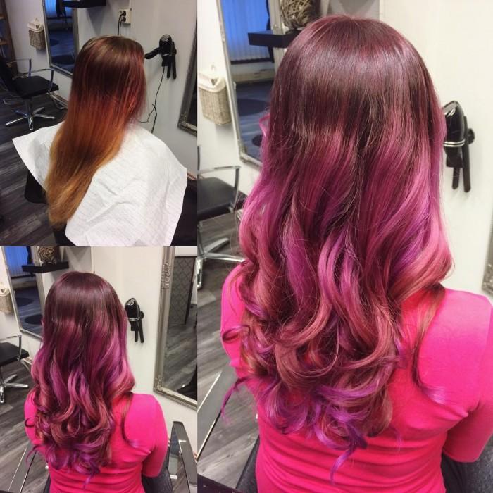 Antes-y-después-de-un-corte-de-cabello-23-700x700