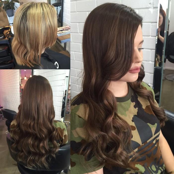 Antes-y-después-de-un-corte-de-cabello-24-700x700
