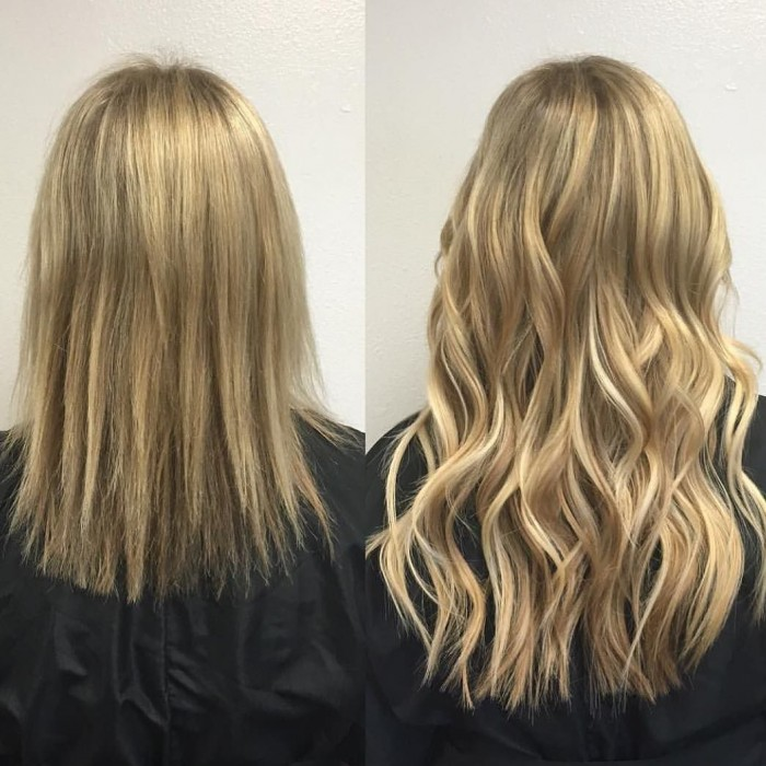 Antes-y-después-de-un-corte-de-cabello-25-700x700