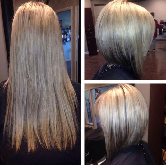 Antes-y-después-de-un-corte-de-cabello-3