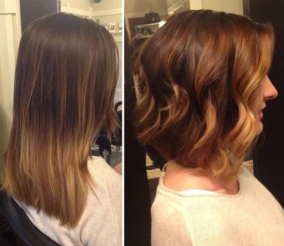 Antes-y-después-de-un-corte-de-cabello-4