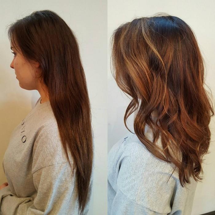 Antes-y-después-de-un-corte-de-cabello-7-700x700
