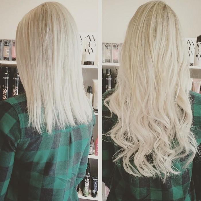Antes-y-después-de-un-corte-de-cabello-8-700x700