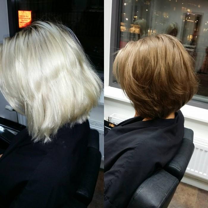 Antes-y-después-de-un-corte-de-cabello-9-700x700