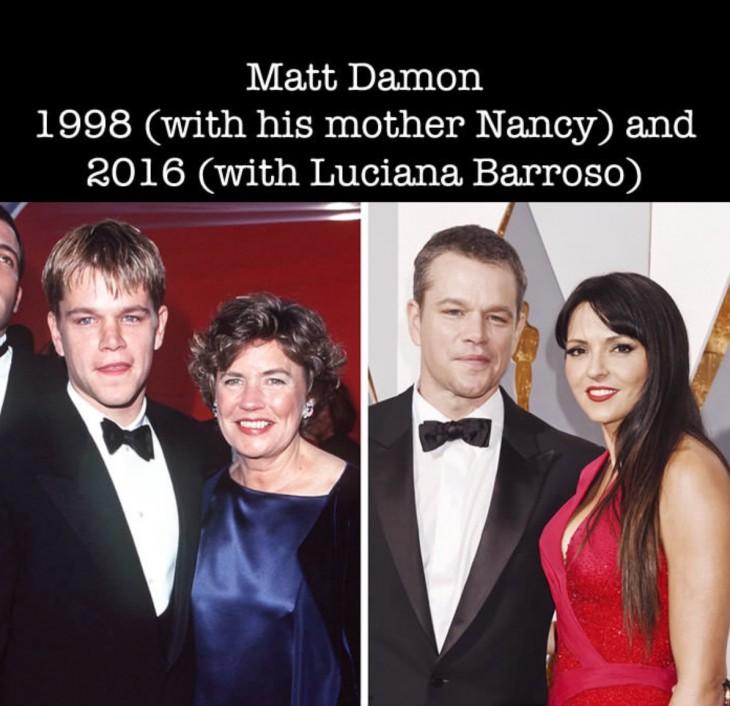 Así-lucían-estas-celebridades-en-su-primer-alfombra-roja-10-730x706